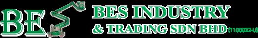 BES Industry Logo